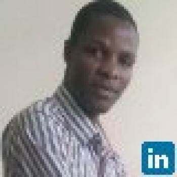 Scarion Anatory-Freelancer in Tanzania,Tanzania