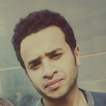 Mounir Ammar-Freelancer in Cairo,Egypt