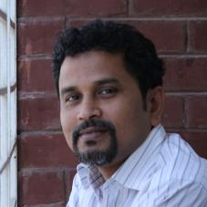 Ranju-Freelancer in Dhaka,Bangladesh