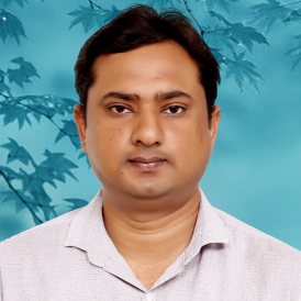 Rameez Khan-Freelancer in New Delhi,India