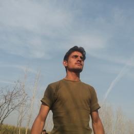 Zafar Okz-Freelancer in Peshawar,Pakistan