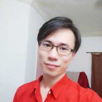 Chee How-Freelancer in Kuala Lumpur,Malaysia