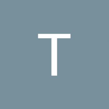 Tech- Nician-Freelancer in ,India