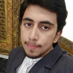 Muhammad Jahanzaib-Freelancer in Lahore,Pakistan