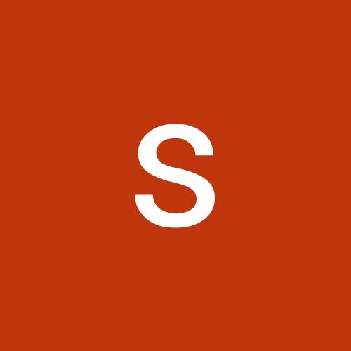 Sabari Nathan-Freelancer in ,India