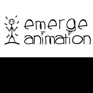 Emerge Animation-Freelancer in Chandigarh,India