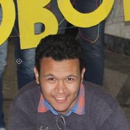 Mohamed Ashraf-Freelancer in Minia,Egypt