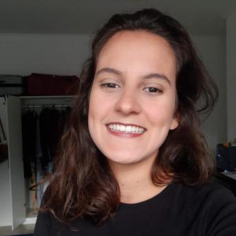 Natalia Fanzeres-Freelancer in Porto,Portugal