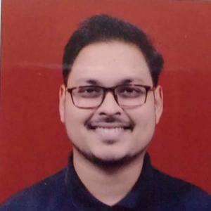 Pruthviraj Kanade-Freelancer in Pune,India