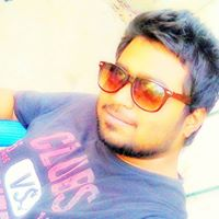 Asu Hunter-Freelancer in Gandhinagar, Gujarat,India
