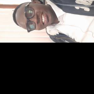DavidOG_CODES-Freelancer in Lagos,Nigeria