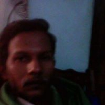 Rasal Lia-Freelancer in Barisal,Bangladesh