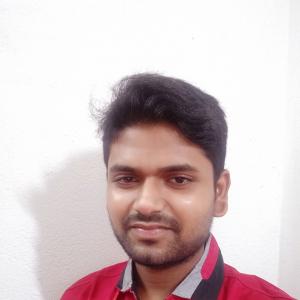 Anirudha Paul-Freelancer in West Bengal paschim Medinipur,India