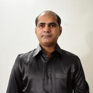 Abhay Jain-Freelancer in Indore,India