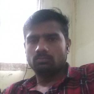 Ajay Prabhakar-Freelancer in ,India