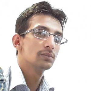 Usman Khan-Freelancer in Rawalpindi,Pakistan