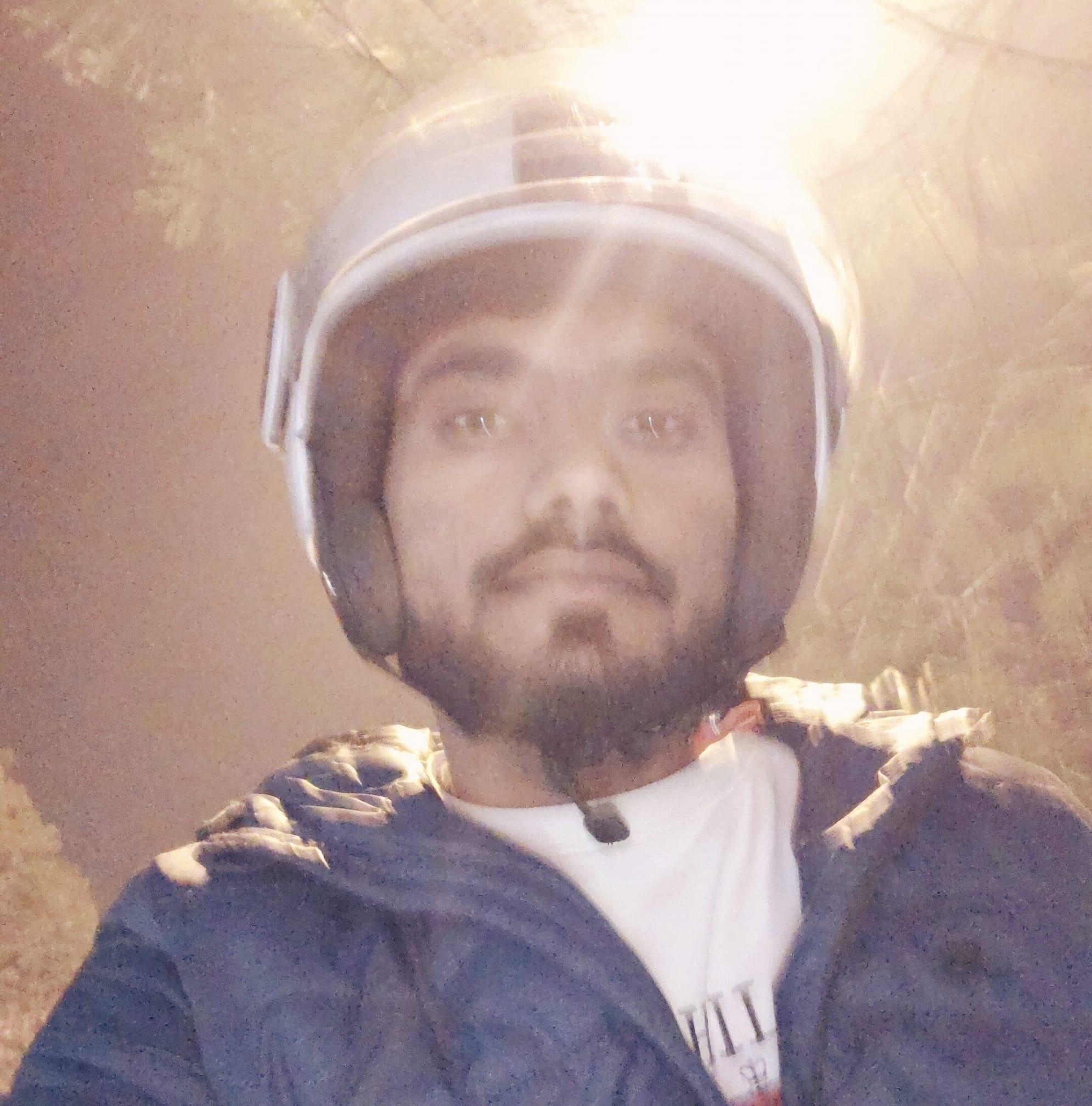 Arvind Kumar-Freelancer in Delhi,India
