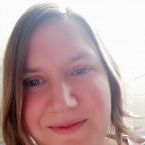 Danijela Drobnic-Freelancer in Ljubljana,Slovenia
