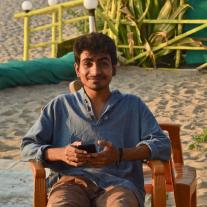 Karandeep Singh-Freelancer in Bengaluru,India