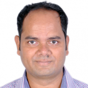 R L Narasimham-Freelancer in Pune,India