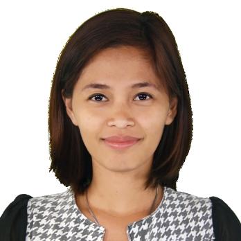 Khamee J-Freelancer in Davao City,Philippines