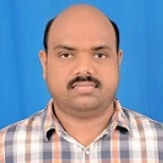 Mohan Raju-Freelancer in Bengaluru,India