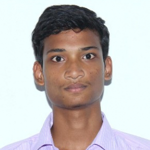 Kiran Bojja-Freelancer in Pithapuram,India