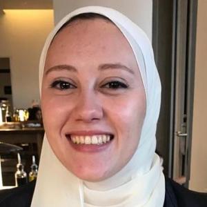 Rana Gamal-Freelancer in Cairo,Egypt