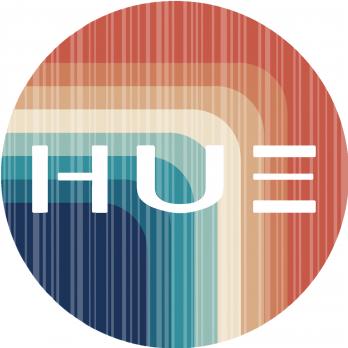 H U E-Freelancer in Surat,India
