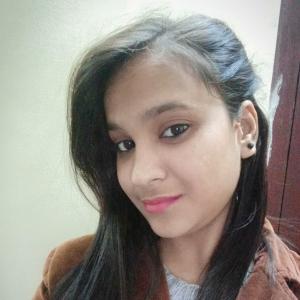 Sarita Garg-Freelancer in GURGAON,India