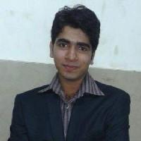 Lalit Prajapati-Freelancer in Mumbai,India
