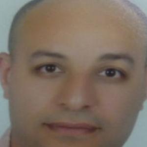 Islam Khalil-Freelancer in Ismailia,Egypt