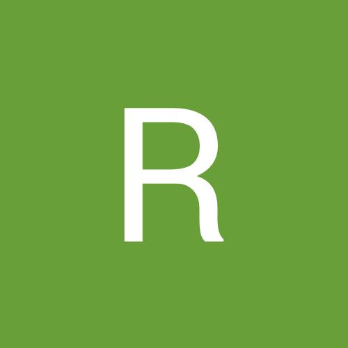 Rakesh R-Freelancer in Bengaluru,India