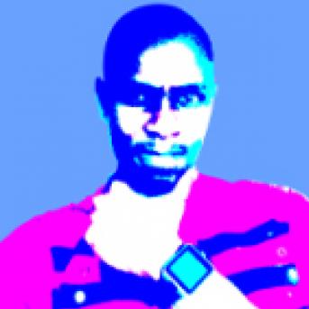 Romaric -Freelancer in Douala,Cameroon