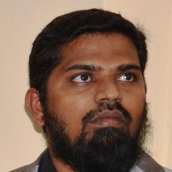 Imthiyaz Haja Maideen-Freelancer in Kuwait City,Kuwait