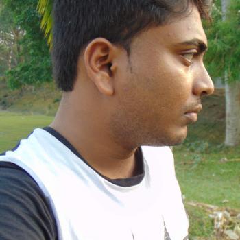 Milan Samanta-Freelancer in Bhadreswar,India