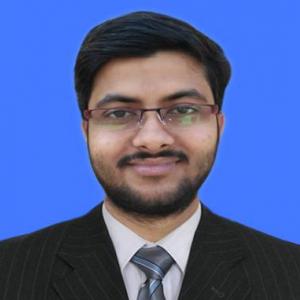 Debsankar Das-Freelancer in ,India