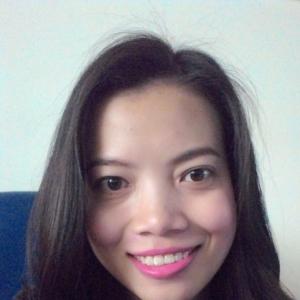 Tiffany Nguyen-Freelancer in Ho Chi Minh City,Vietnam