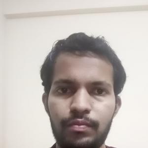 Jafar Sayed-Freelancer in ,India
