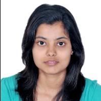 Pooja Sharma-Freelancer in Pune,India