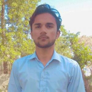 Abdul Rauf-Freelancer in Layyah,Pakistan