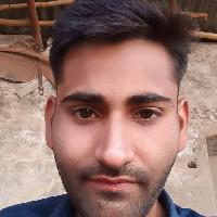 Vinod Jangid-Freelancer in ,India
