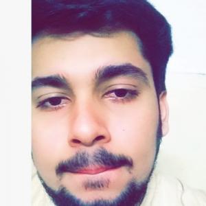 Satyam Khanna-Freelancer in New Delhi,India