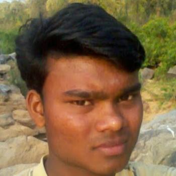 Manoj Nagvanshi-Freelancer in Raipur,India