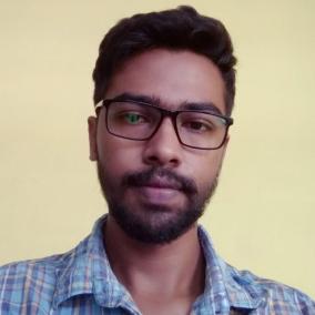 Midhun Mohanan-Freelancer in Ernakulam,India