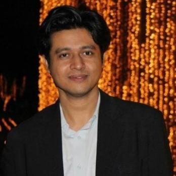 ZRLiton-Freelancer in Dhaka,Bangladesh