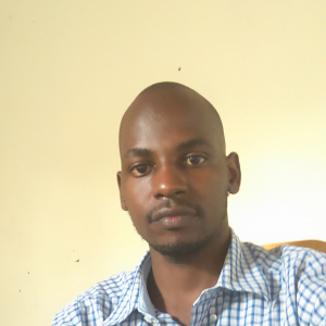 Laban Kimeli-Freelancer in Nairobi,Kenya
