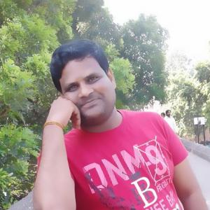 Sagar Jagdale-Freelancer in Pune,India