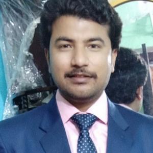 Aamir Nafees-Freelancer in Pune,India