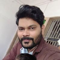 Shabbir Ali Momin-Freelancer in ,India